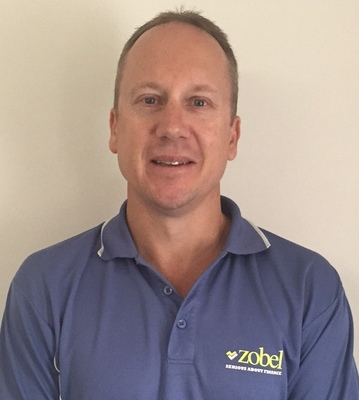 Brad-Image-Adelaide